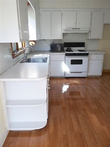 Photo of 102 Campbell Avenue #102, Revere, MA 02151 (MLS # 72557027)