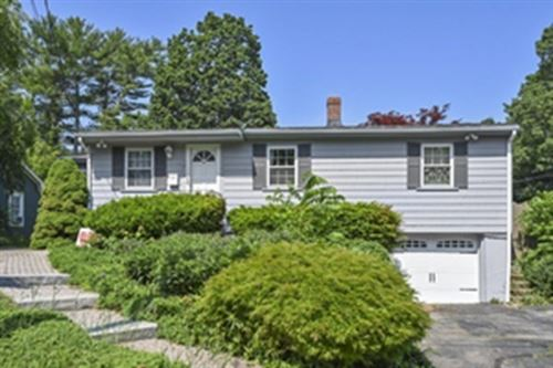 Photo of 30 Sunnybank Ave, Rockland, MA 02370 (MLS # 72847027)