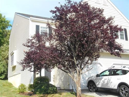 Photo of 1 Azalea Lane #1, Grafton, MA 01519 (MLS # 72703028)