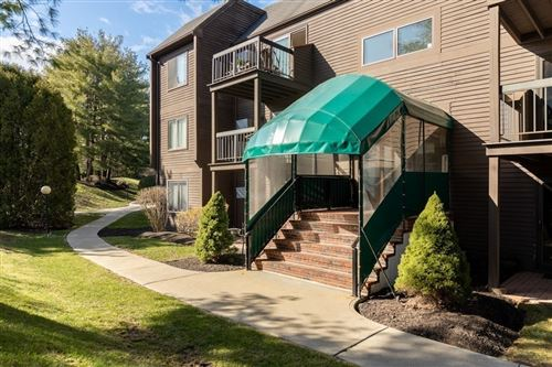 Photo of 200 Colonial Dr #307, Ipswich, MA 01938 (MLS # 72811028)