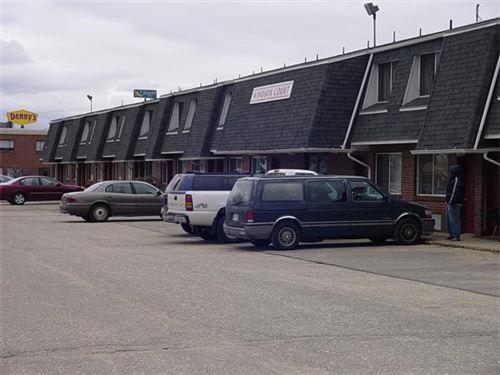 Photo of 470 Memorial Drive, Chicopee, MA 01020 (MLS # 71241029)