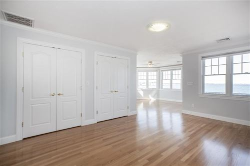 Tiny photo for 700 Sea St, Quincy, MA 02169 (MLS # 72623029)