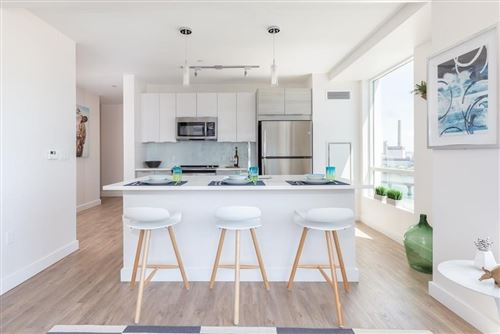 Photo of 449 Canal Street #309, Somerville, MA 02145 (MLS # 72898029)