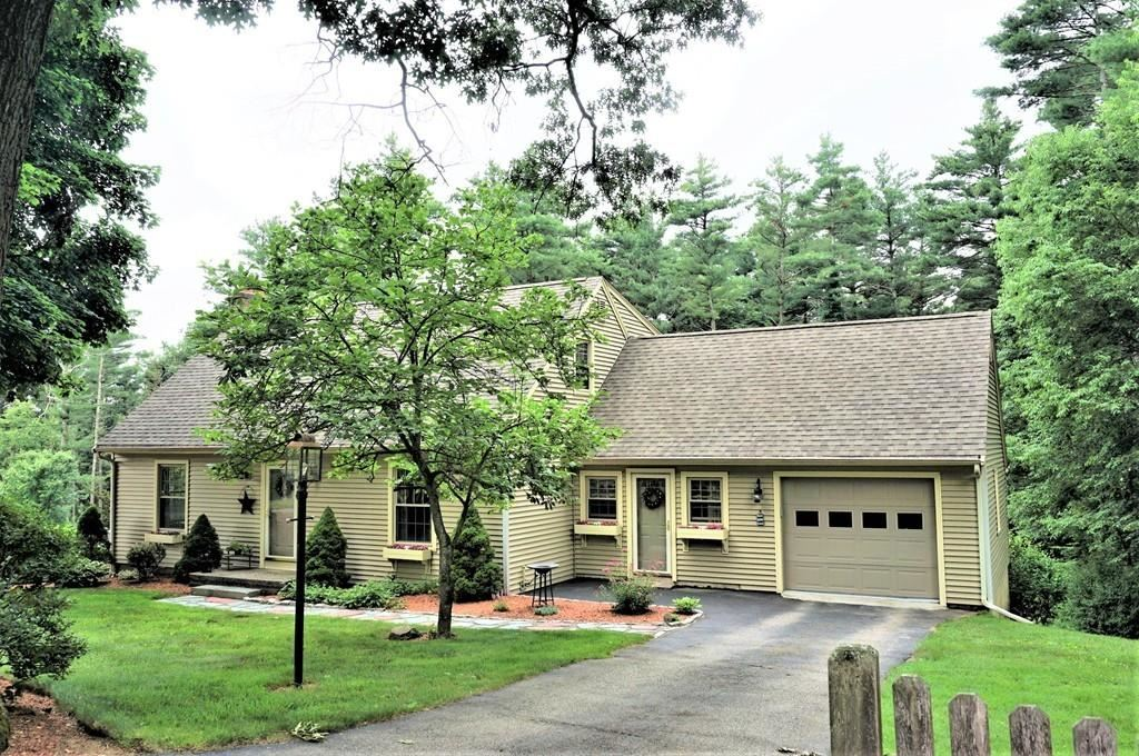 29 Cricket Dr, Sturbridge, MA 01566 - #: 72689029