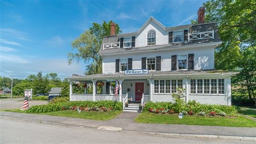 Photo of 2 Harbor St, Manchester, MA 01944 (MLS # 72651030)