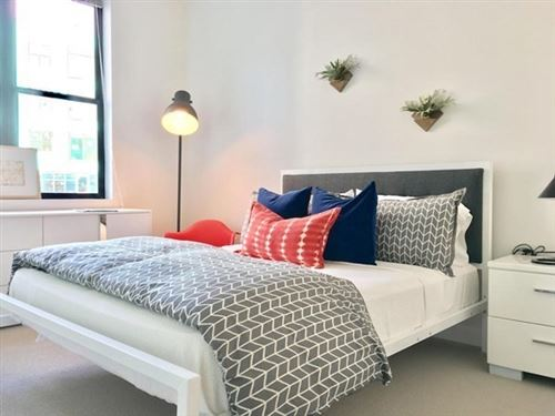 Photo of 449 Canal Street #1506, Somerville, MA 02145 (MLS # 72898030)