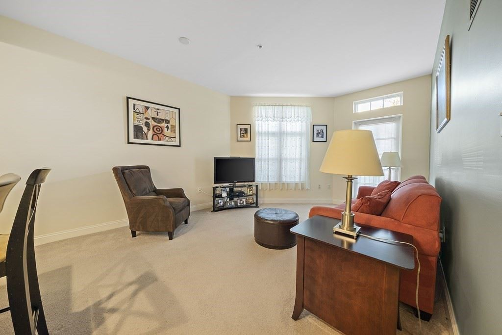 Photo of 501 Commerce Dr #3-113, Braintree, MA 02184 (MLS # 72746030)