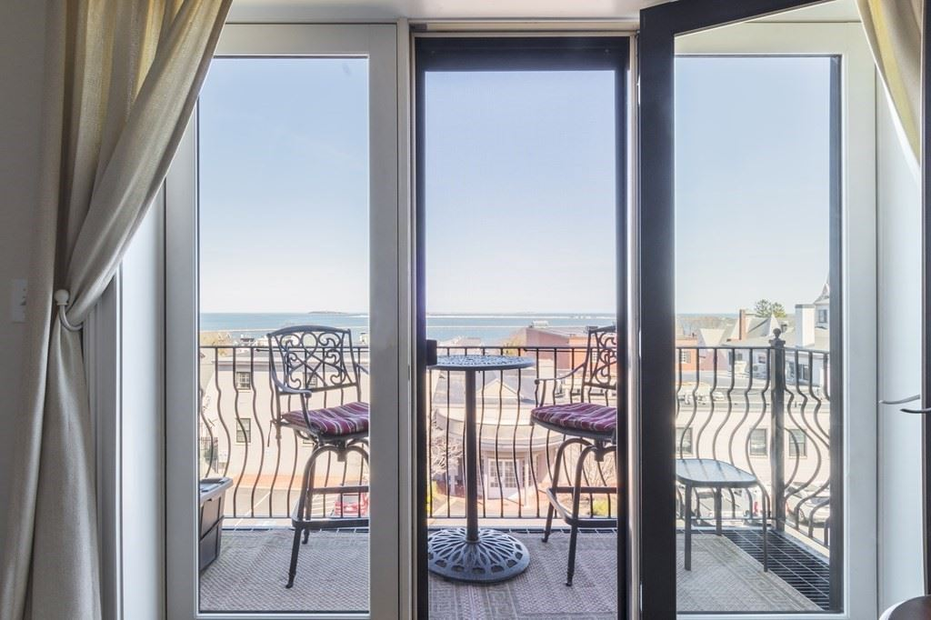 7 Russell St #303, Plymouth, MA 02360 - MLS#: 72801030