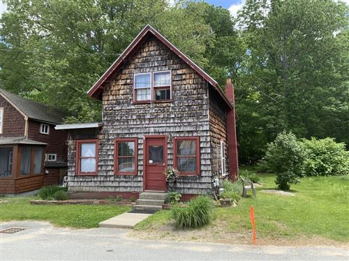 Photo of 21 Chestnut Ave., Sterling, MA 01564 (MLS # 72844031)