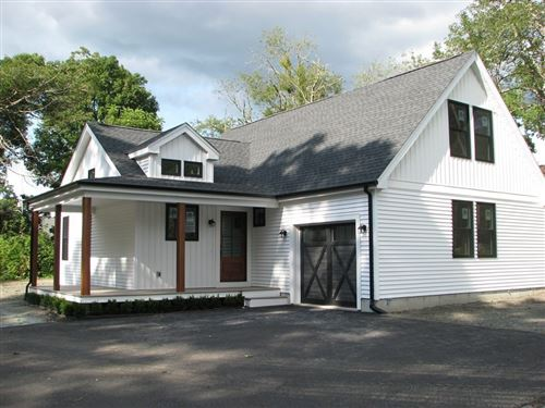 Photo of 1078 June St, New Bedford, MA 02745 (MLS # 72809032)