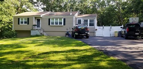 Photo of 22 Altamount Ave, Saugus, MA 01906 (MLS # 72688033)