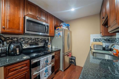 Photo of 20 Knox St #12, Lawrence, MA 01841 (MLS # 72700033)