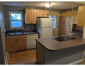 Photo of 38 Kingston St #38, North Andover, MA 01845 (MLS # 72533034)