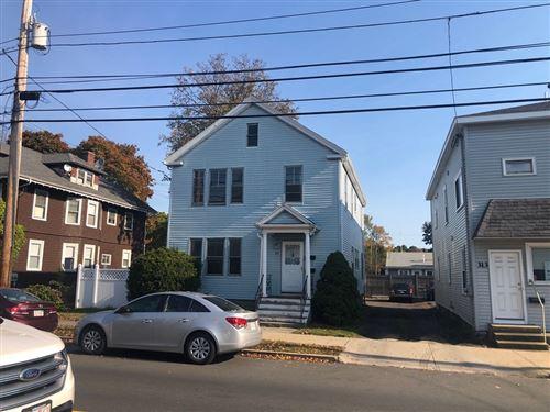Photo of 317 Eastern Avenue, Lynn, MA 01902 (MLS # 72747034)