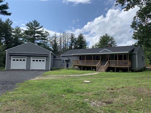 Photo of 45 Sibley Rd, Winchendon, MA 01475 (MLS # 72875034)