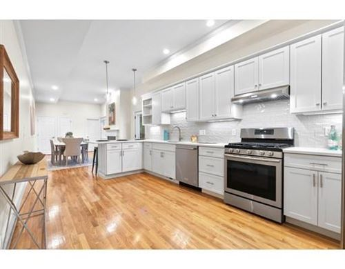 Photo of 3 Albion Place #3, Boston, MA 02129 (MLS # 72595035)