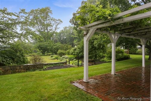 Tiny photo for 1046 Great Pond Road, North Andover, MA 01845 (MLS # 72657035)