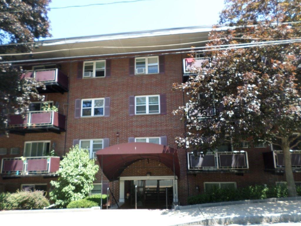 70 Warren Ave #4-1, Chelsea, MA 02150 - MLS#: 72859035