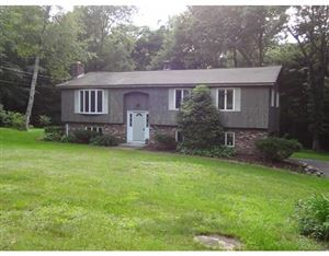 Photo of 34 Springhouse Rd, Hampden, MA 01036 (MLS # 72460036)
