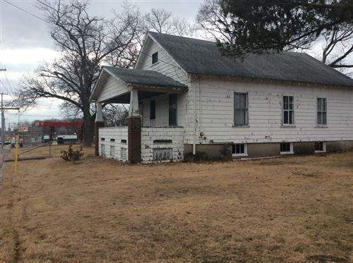 Photo of 735 Washington St, Attleboro, MA 02703 (MLS # 72777036)