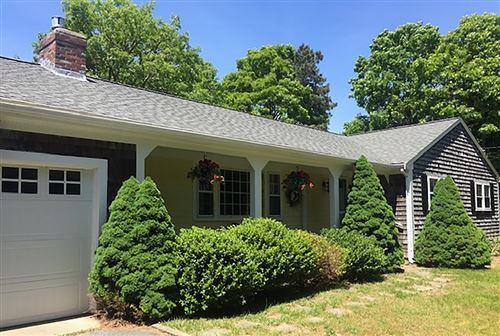 Photo of 47 Sherwood Rd, Harwich, MA 02645 (MLS # 72832036)