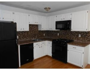 Photo of 4 Fernview Ave #3, North Andover, MA 01845 (MLS # 72587037)