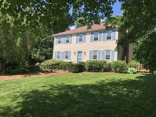 Photo of 102 Timber Ln., Holden, MA 01520 (MLS # 72849037)