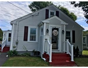 Photo of 34 Gifford Ave, Dartmouth, MA 02747 (MLS # 72580038)