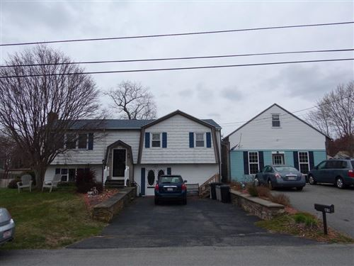 Photo of 85 Obannon Place, Swansea, MA 02777 (MLS # 72646038)