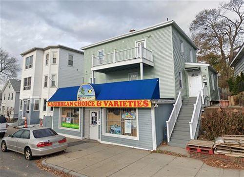 Photo of 95-99 Lynnway, Lynn, MA 01902 (MLS # 72706038)