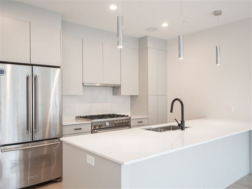 Photo of 340 WEST 2ND STREET #South 12, Boston, MA 02127 (MLS # 72897038)