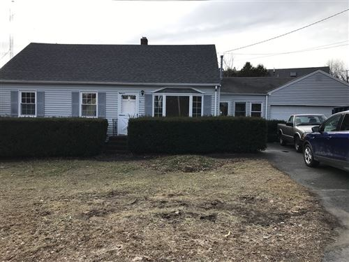 Photo of 34 Macarthur Rd, Beverly, MA 01915 (MLS # 72772039)