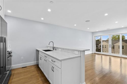Photo of 328 West 3rd Street #1, Boston, MA 02127 (MLS # 72688040)