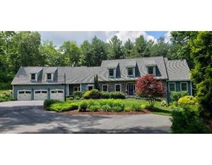 Photo of 45 Chapin Rd., Holden, MA 01520 (MLS # 72474041)