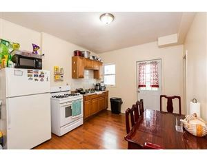 Photo of 139 Chelsea St #2, Boston, MA 02128 (MLS # 72526042)