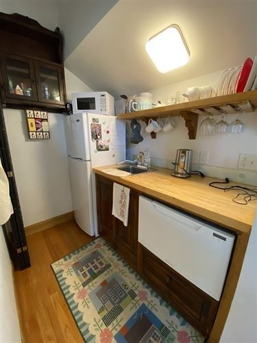 Tiny photo for 23 Milton St #CH, Somerville, MA 02144 (MLS # 72818042)