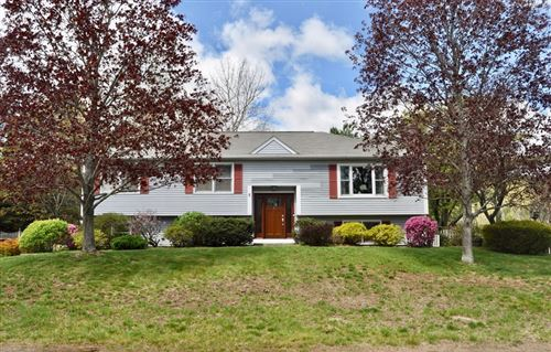 Photo of 5 Merrimac Dr, Pepperell, MA 01463 (MLS # 72827042)