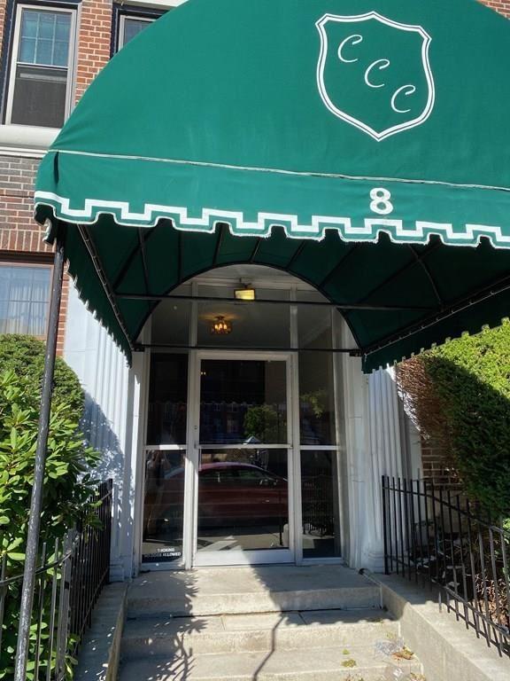 8 Chiswick Rd. #46, Boston, MA 02135 - MLS#: 72721042