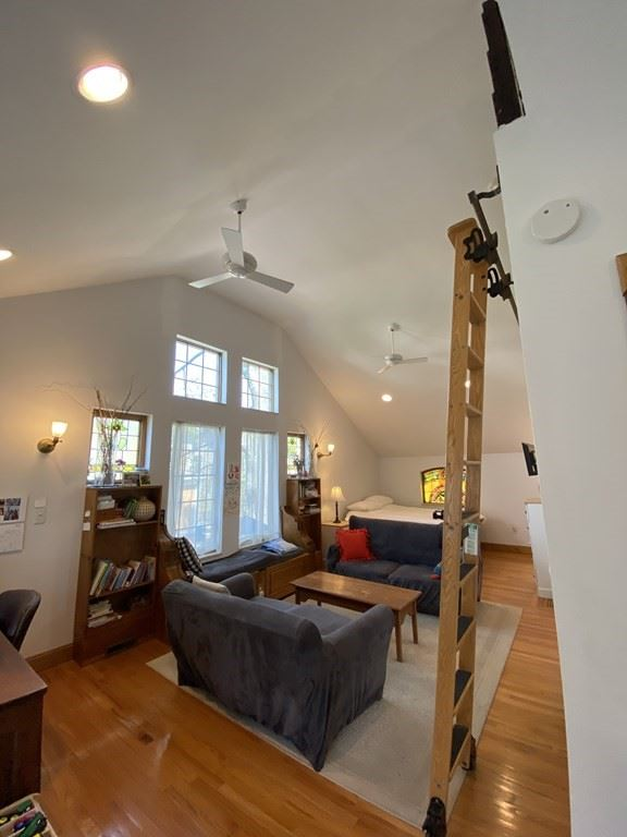 Photo for 23 Milton St #CH, Somerville, MA 02144 (MLS # 72818042)