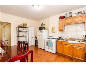 Photo of 139 Chelsea St #3, Boston, MA 02128 (MLS # 72526043)