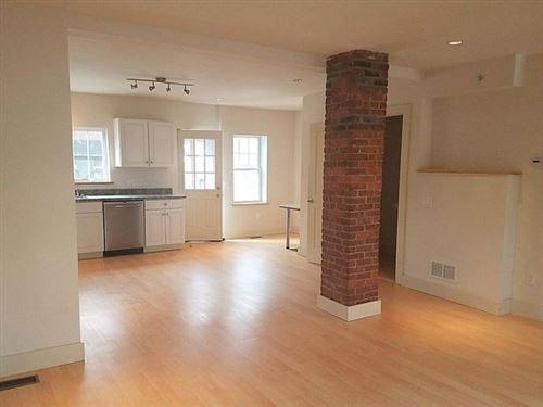 Photo of 33 Taft St #33, North Adams, MA 01247 (MLS # 72817043)