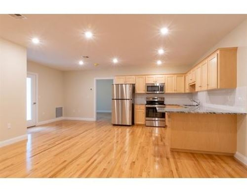 Photo of 80 North Meadows Road #105, Medfield, MA 02052 (MLS # 72611044)