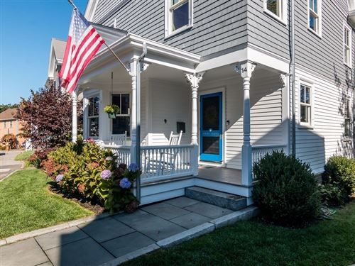 Photo of 14 North Street, Manchester, MA 01944 (MLS # 72906044)
