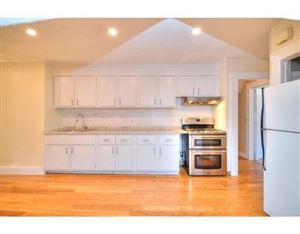 Photo for 339 Lincoln #3, Lowell, MA 01852 (MLS # 72429045)