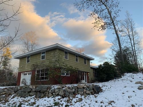 Photo of 147 Forest St, Middleton, MA 01949 (MLS # 72766045)