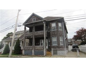 Photo of 28-30 BROWNELL STREET, New Bedford, MA 02740 (MLS # 72577046)