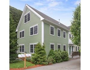 Photo of 562 Trapelo Rd #562, Belmont, MA 02478 (MLS # 72509047)
