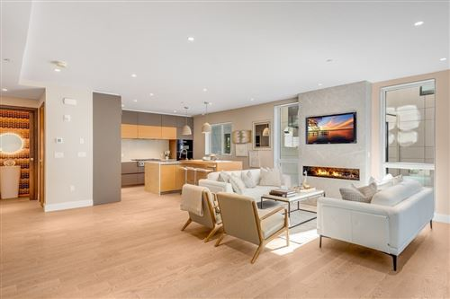 Photo of 73 Westbourne Terrace #73, Brookline, MA 02446 (MLS # 72818047)