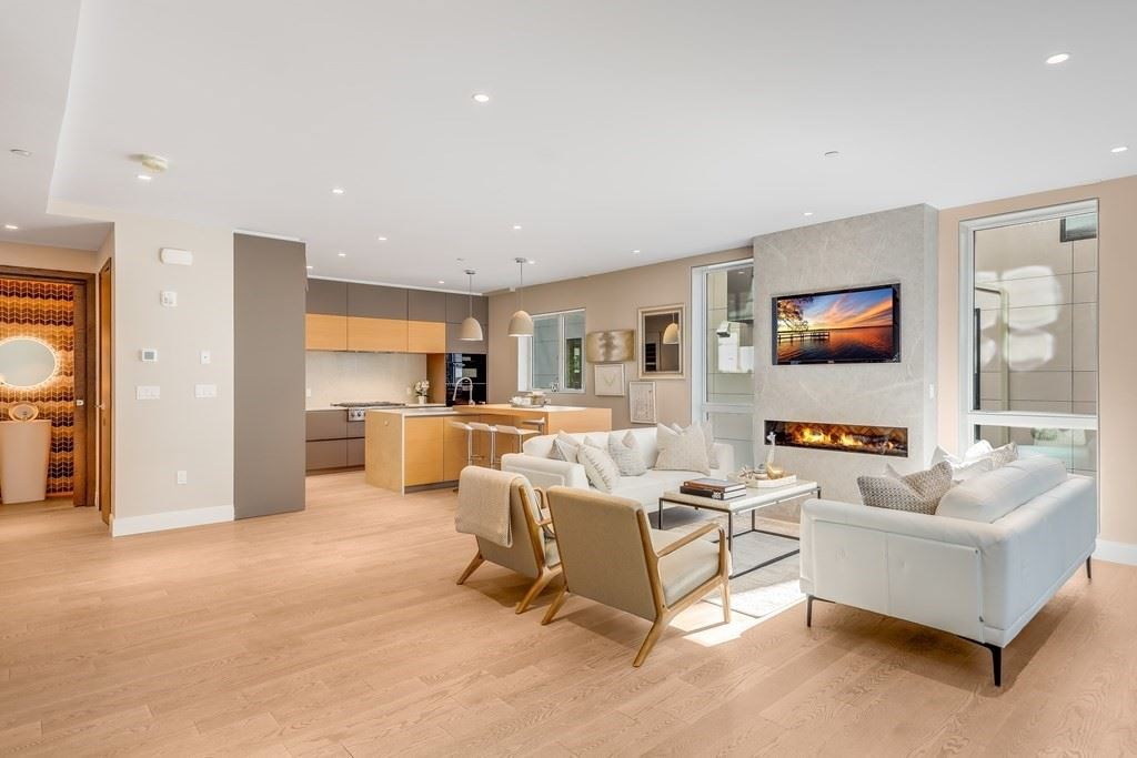 73 Westbourne Terrace #73, Brookline, MA 02446 - MLS#: 72818047