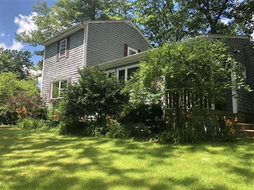 Photo of 1 Nevada Ave, Freetown, MA 02702 (MLS # 72758048)